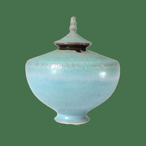 Artemisia Art Cremation Urn