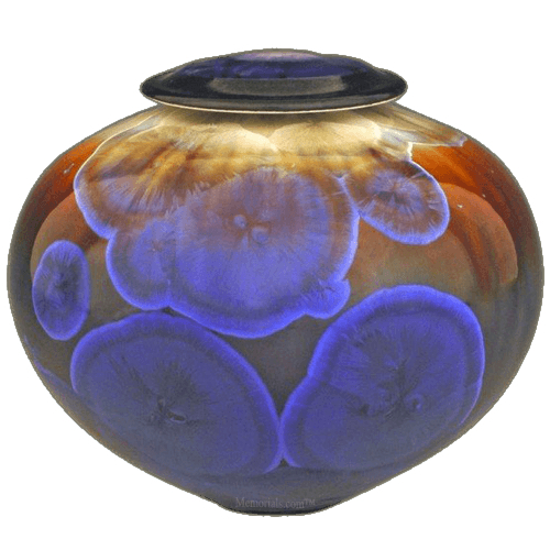 Landry Art Cremation Urn
