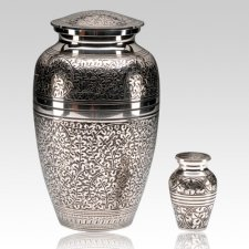 Mandelay Cremation Urns
