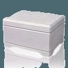 Alto Keepsake Cremation Urn