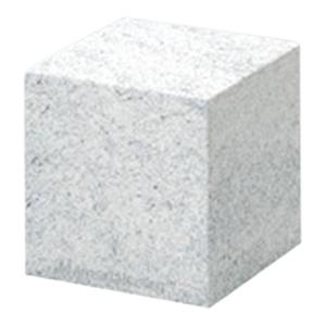 Granitone Cube Pet Cremation Urns