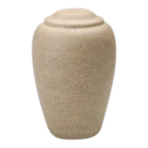 Catalina Pet Cremation Urn