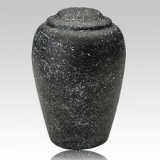 Nocturne Pet Cremation Urn