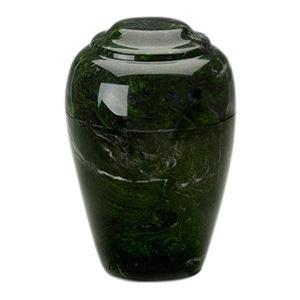 Verde Pet Cremation Urn