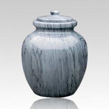 Legacy Grey Children Cremation Urns