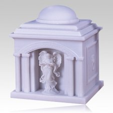 Sanctuary Cremation Urn