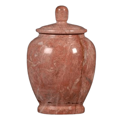 Rosemary Child Cremation Urn