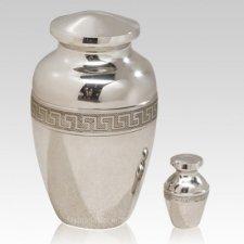 Liege Cremation Urns