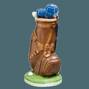 Masters Golf Cremation Urn