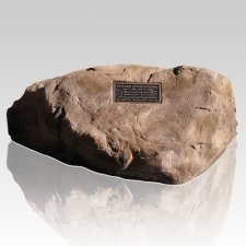 Distinction Pet Boulder Rock