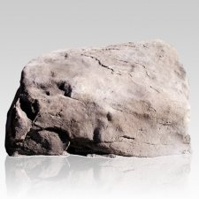 Eternity Pet Boulder Rock