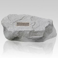 Destiny Pet Memorial Rock