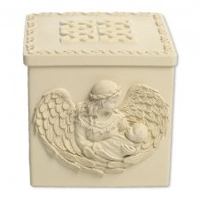Essence of Love Memory Angel Box
