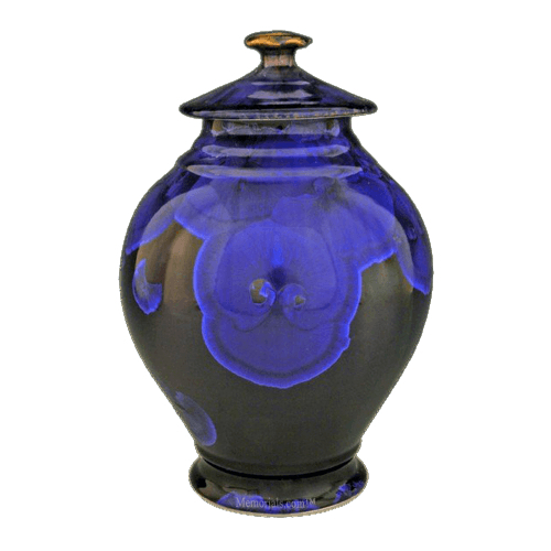 Method Art Cremation Urn