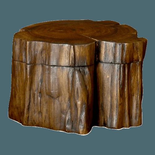 Elemente Tree Keepsake Urn