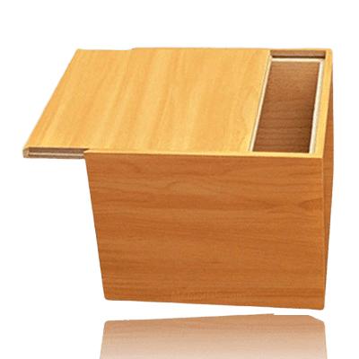 Norwegian Cremation Urn