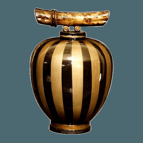 Apolisis Cremation Urn