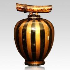 Athena Cremation Urn