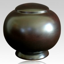 Buddy Cremation Urn