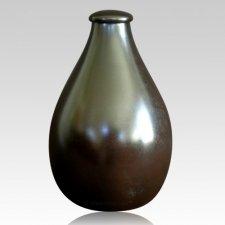 Pal Cremation Urn