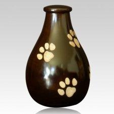 PalPaw Cremation Urn