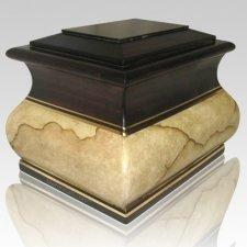 Pandora Cremation Urn