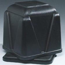 Vantage Classic Pet Urn Vault