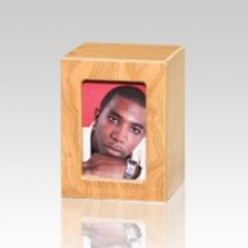 Moments in Life Child Cremation Urns