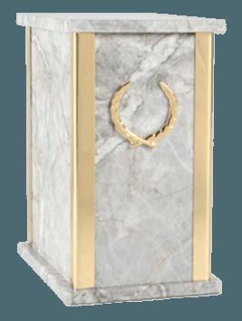 Stella Fior De Pasco Cremation Urn