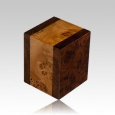 Remy Pet Cremation Urn