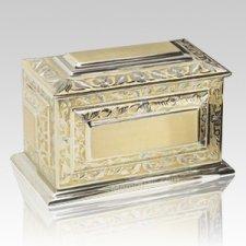 Renaissance Cremation Urn