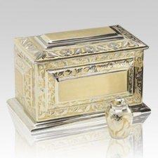 Renaissance Cremation Urns