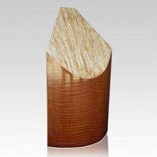 Summit Cremation Urn