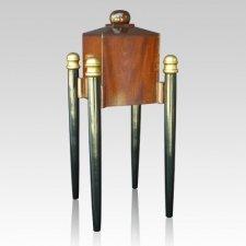 Sierra Cremation Urn