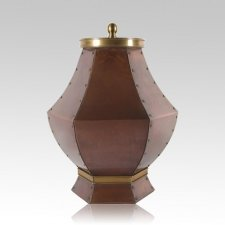 Ursuline Cremation Urn