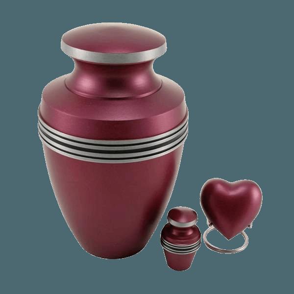 Sparti Cremation Urns