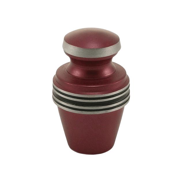 Sparti Keepsake Cremation Urn