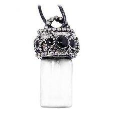 Stars Urn Necklace
