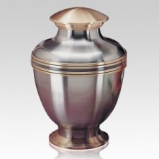 Eaton Cremation Urn