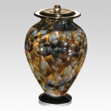 Sunray Companion Cremation Urn