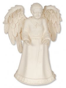 Grandma Keepsake Angels