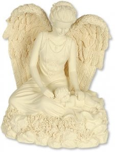 Precious Gift Keepsake Angels