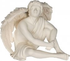 Valiant Spirit Keepsake Angels