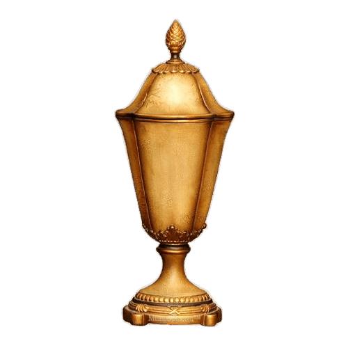 Hera Cremation Urn