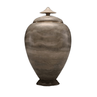 Sage Children Alabaster Cremation Urn