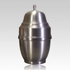 Forever Cremation Urn