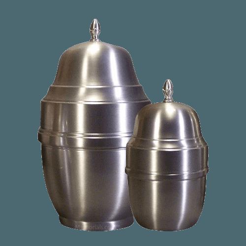 Forever Cremation Urns