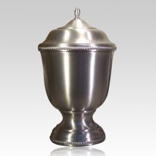 Astoria Cremation Urn