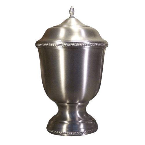 Astoria Cremation Urn