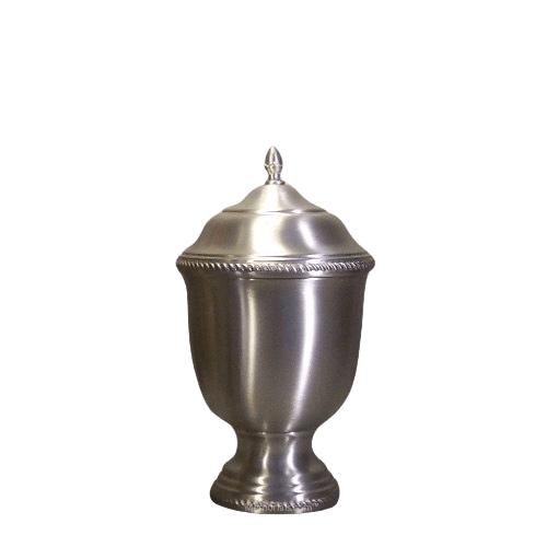 Astoria Small Cremation Urn